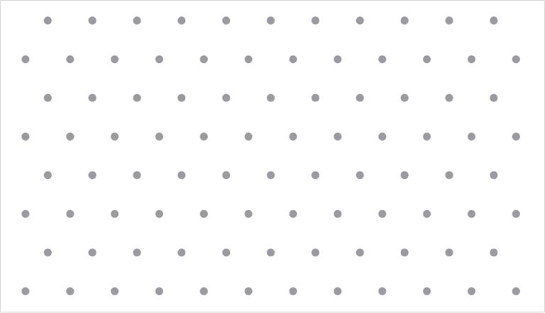 logo icon and wordmark