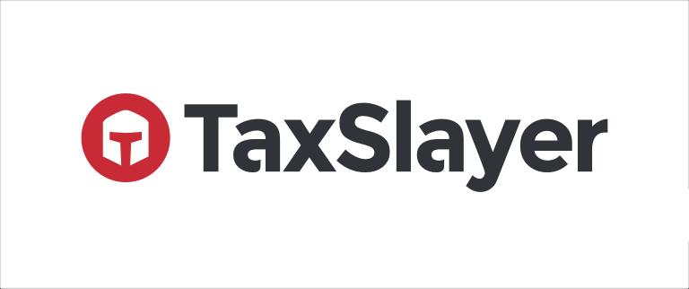 State of California Tax Return Info | CA | Income Tax